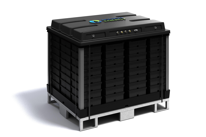 11-Aquion Energy _Credits Aquion Energy
