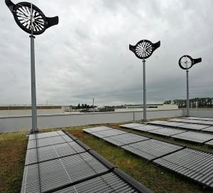 20150827 ar Winhof,SolarWind,reportage