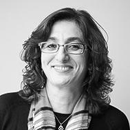 L'économiste du Maroc