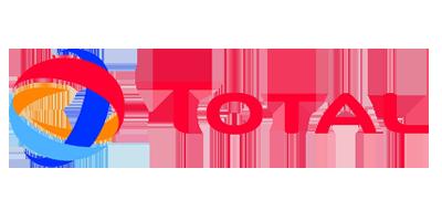 TOTAL_LOGO-400X200