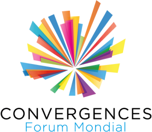 convergence-forum-mondial