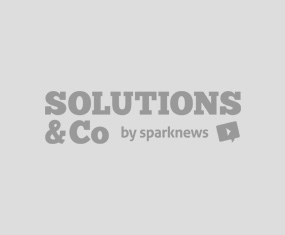 solutions&co sparknews solution project climate cop21