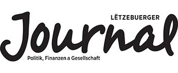Lëtzebuerger Journal