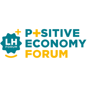 postitive economy forum