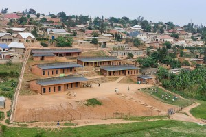 solutions&co sparknews climate africa architecture sustainability rwanda