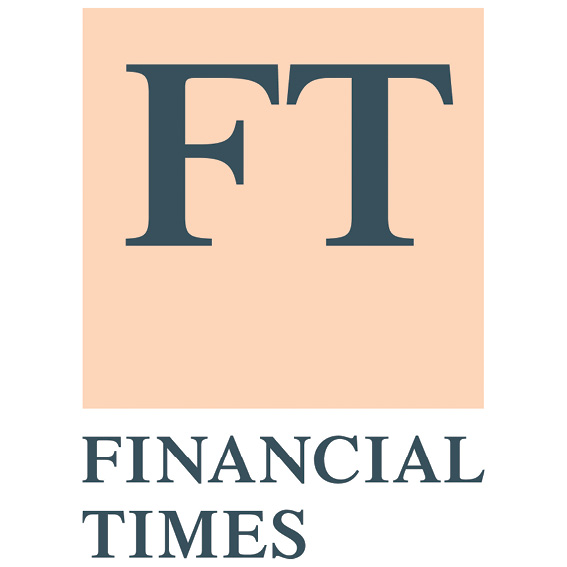 solutions&co sparknews financial times ft