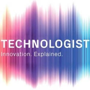 technologist-web-logo