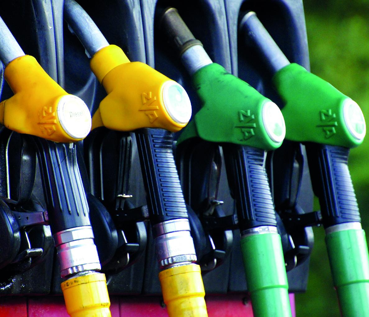 ASB Biodiesel Ltd.