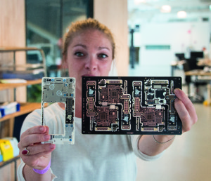 fairphone-01