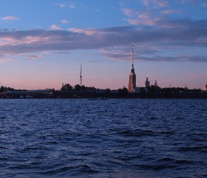 petersbourg-01