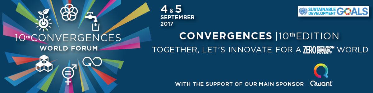 EN Convergences 2017_1200x300