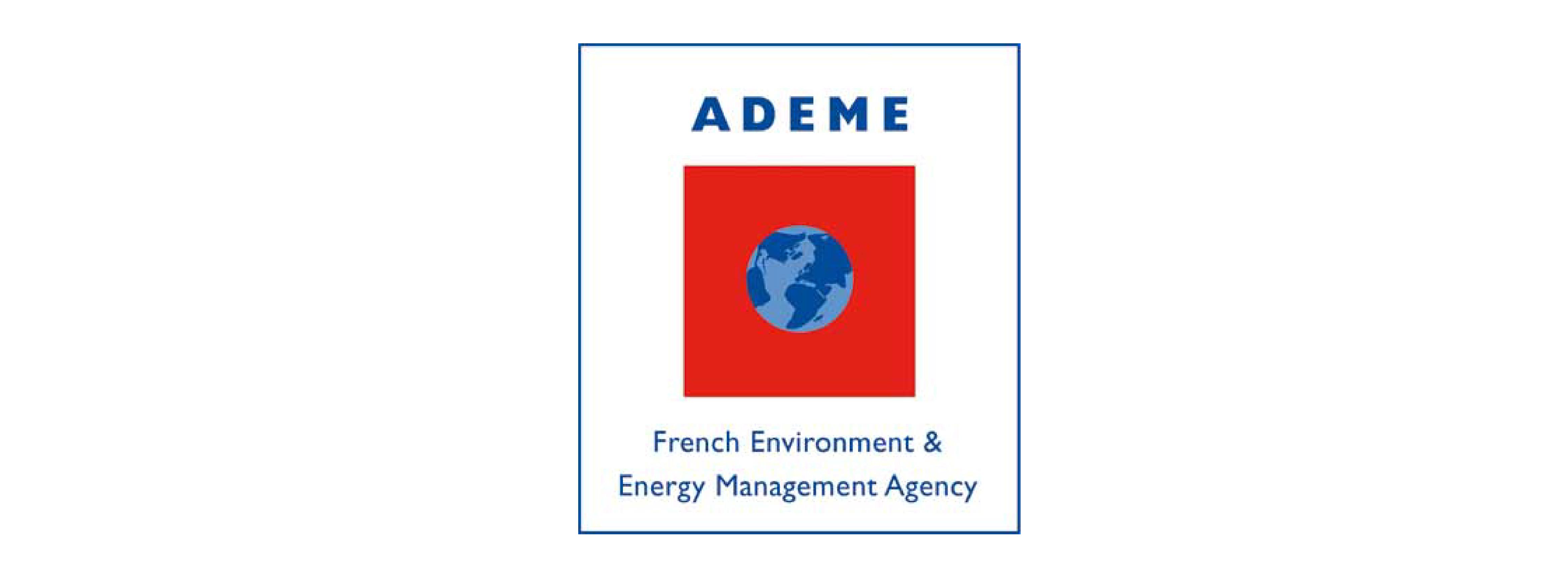 ADEME-01