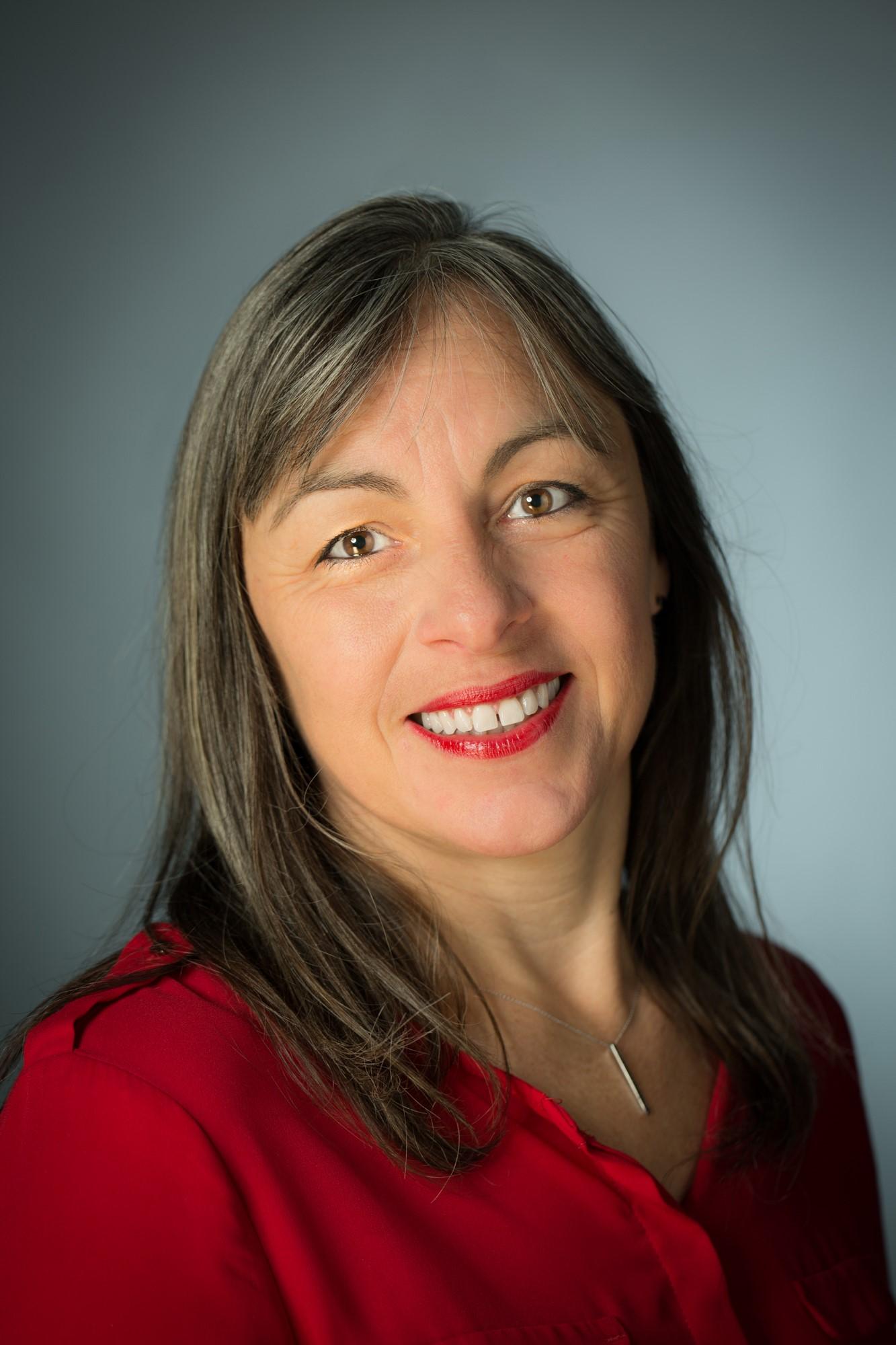 Florence Loretzin