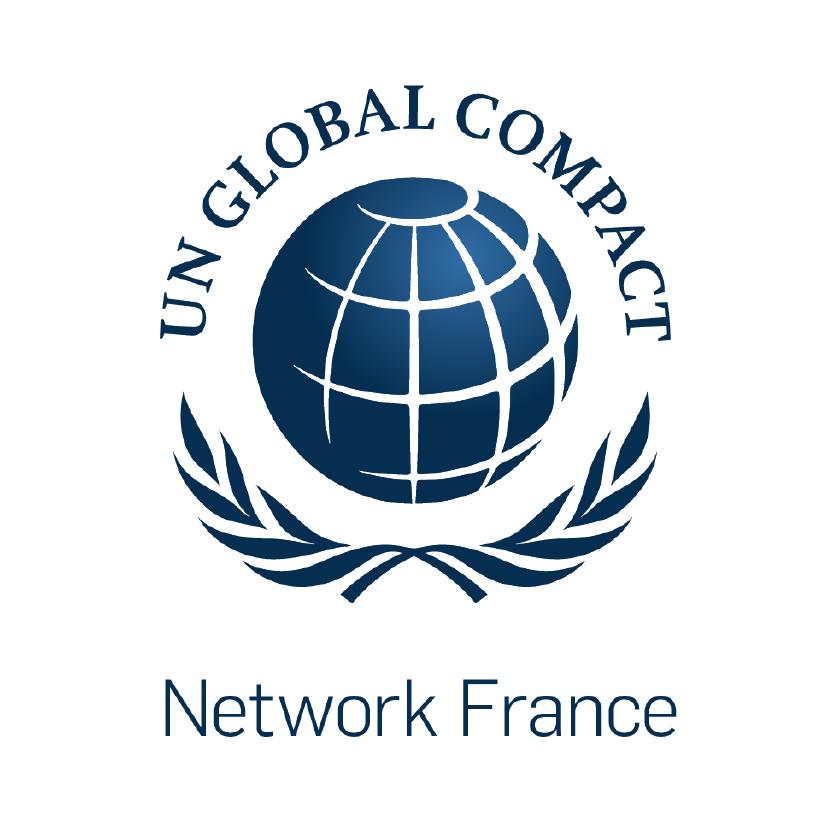 GlobalCompact_Plan de travail 1