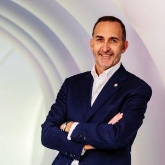 Jean Marc Boursier
