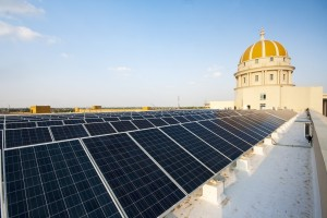 Photo 1-SolarEnergyIndia-min