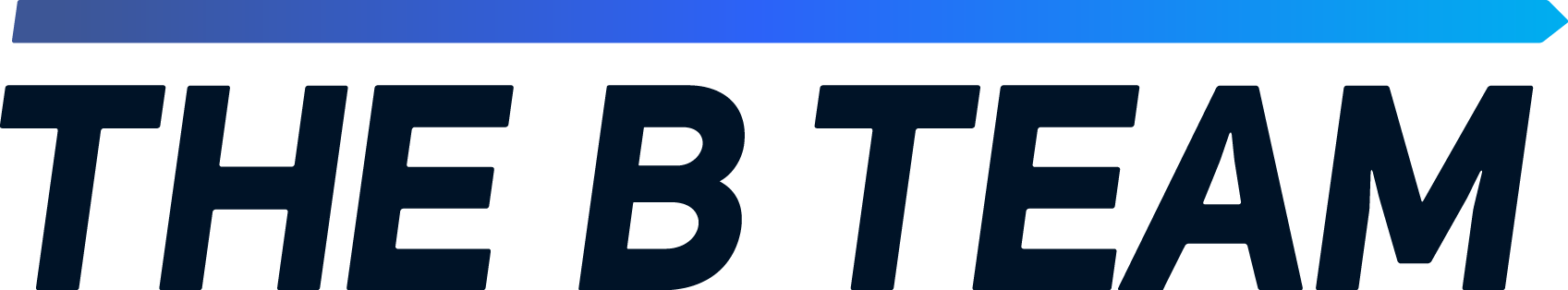 THEBTEAM_LOGO_COLOR_RGB-18523