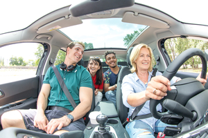blablacar-site-covoiturage-france-europe-pas-cher