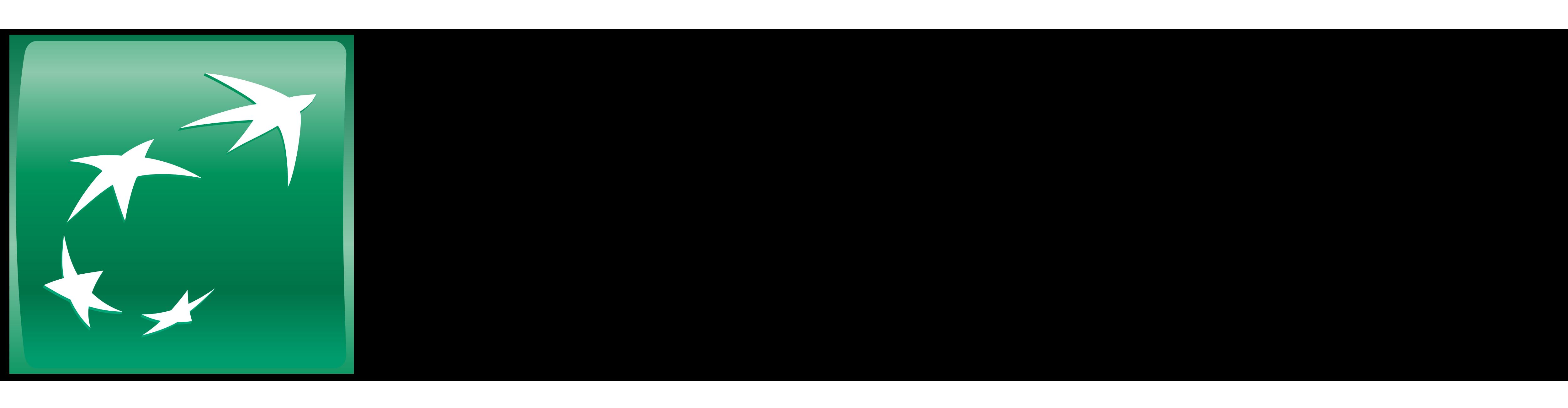 bnparibas