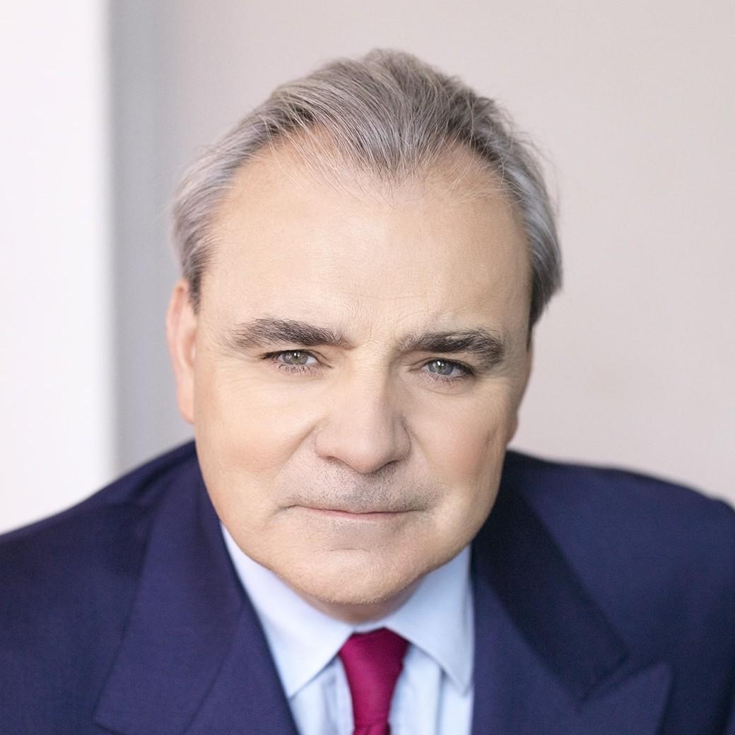 Jean-Louis Chaussade