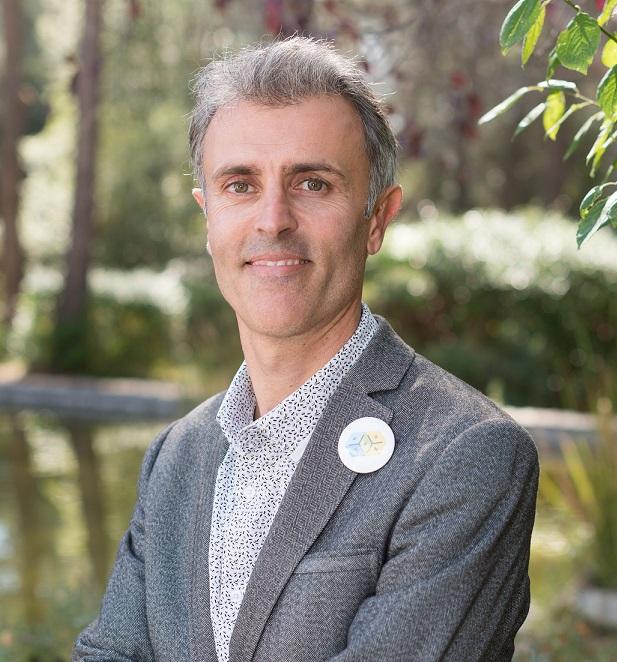 Gabriel Plassat
